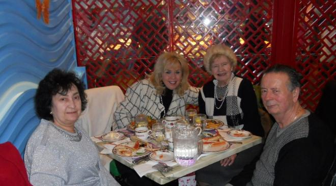 Chef Ilona Szabo, Helen Czegeny is 85, Hungarian Cookbook, Hungarian Recipes, Hungarian Cooking, Hungarian Food